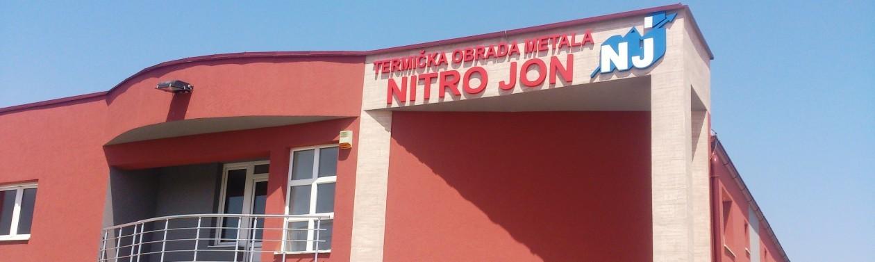 NITRO – JON