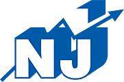 nitro-jon-logo